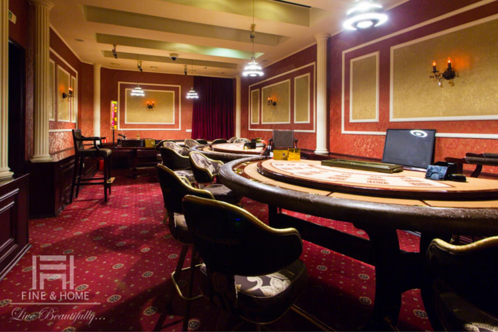 Остров сокровищ казино гомель казино на канарских островах