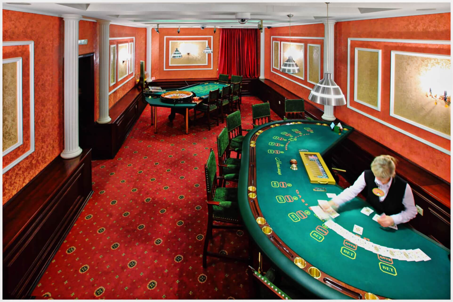 Табу казино отзывы игровые автоматы веселый дом