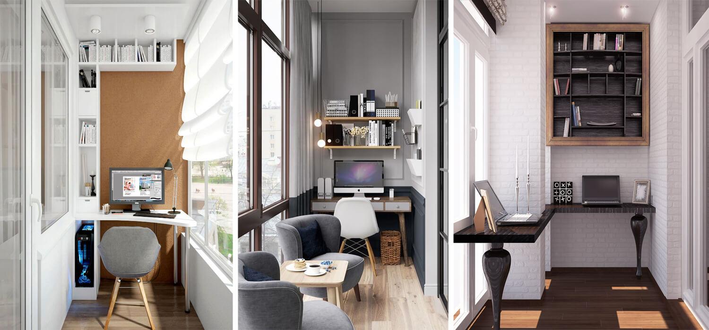 продаже легковых балкон с рабочим местом фото рецепте используется граненый